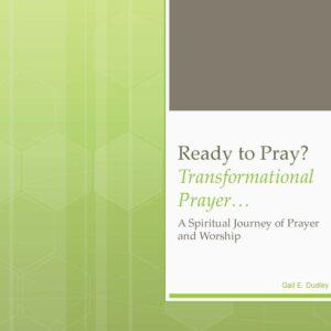 prayer, worship
