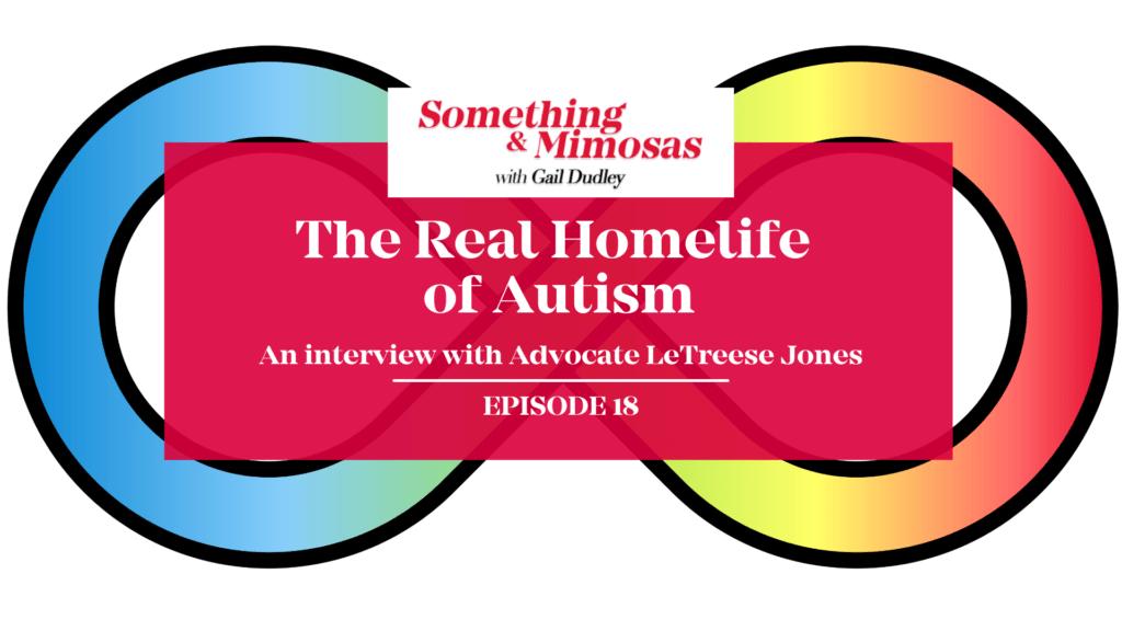 autism, autism awareness